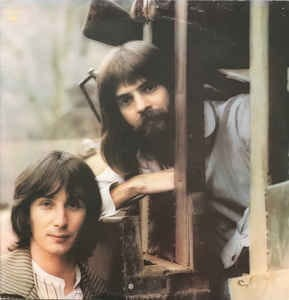 Loggins & Messina: Mother Lode
